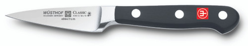 Wusthof Trident 2¾in Fluting Knife