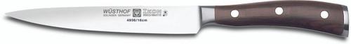 Wusthof Trident 6in Utility Knife