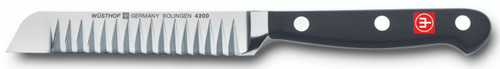 Wusthof Trident 4½in Decorating Knife