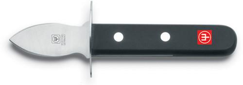 Wusthof Trident Oyster Knife