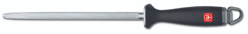 Wusthof Trident 10in Deluxe Steel