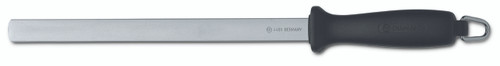 Wusthof Trident 10in Wide Diamond Sharpening Steel