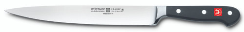 Wusthof Trident 9in Carving Knife
