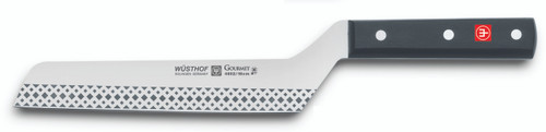 Wusthof Trident GOURMET 7in Cheese Knife