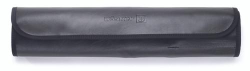 Wusthof Trident 6-Pocket Vinyl Knife Roll