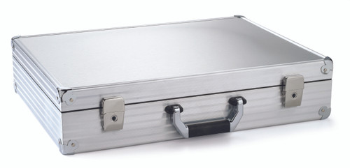 Wusthof Trident Chef's Attaché Case