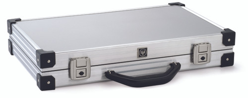 Wusthof Trident Chef's Magnetic Attaché Case