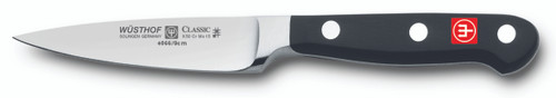 Wusthof Trident 3½ in Paring Knife