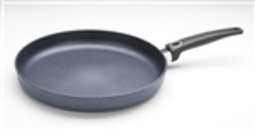 """Diamond Plus Induction,  Fry Pan, 12 1/2"""" dia."""