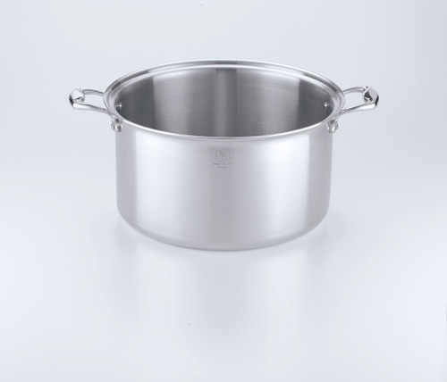 12-Quart Dutch Oven