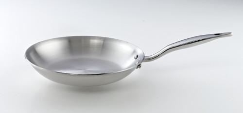 10.5in  Fry Pan