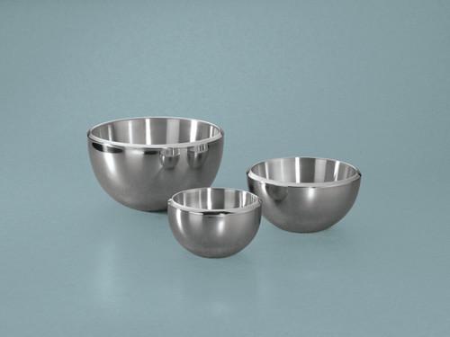 3-Piece Milano Bowl Set