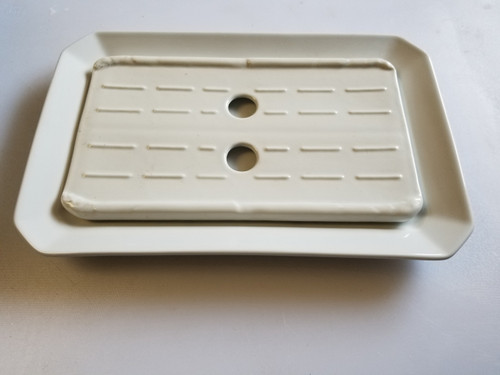 Apilco Porcelain found on our ETSY Page. Click Link Below