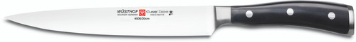 Wusthof Trident Carving Knife 8in