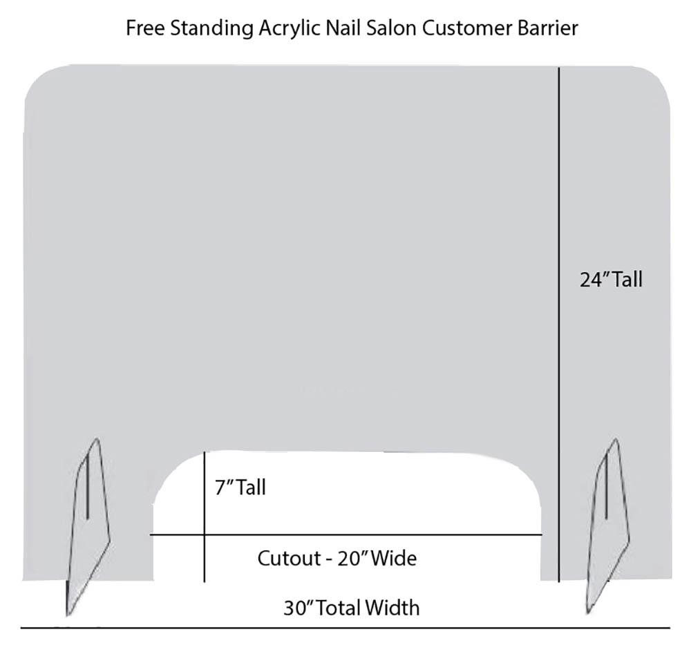 nail-salon-acrylic-sneeze-guard-barrier-diagram.jpg