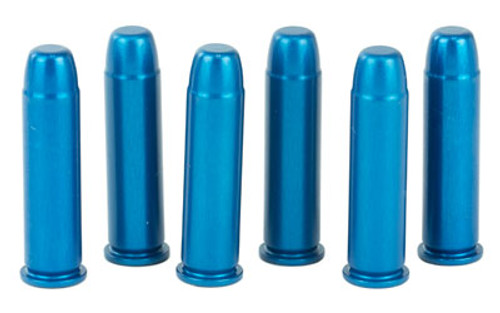 A-Zoom Snap Caps, 357 Magnum, 12 Pack 16319