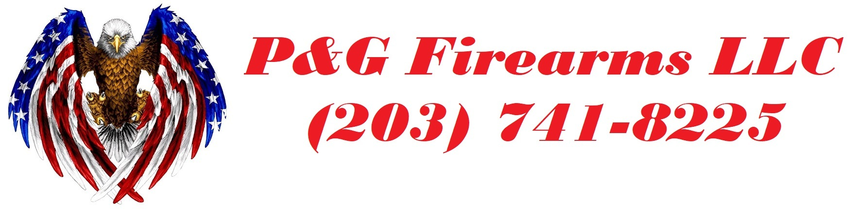 P&G Firearms LLC