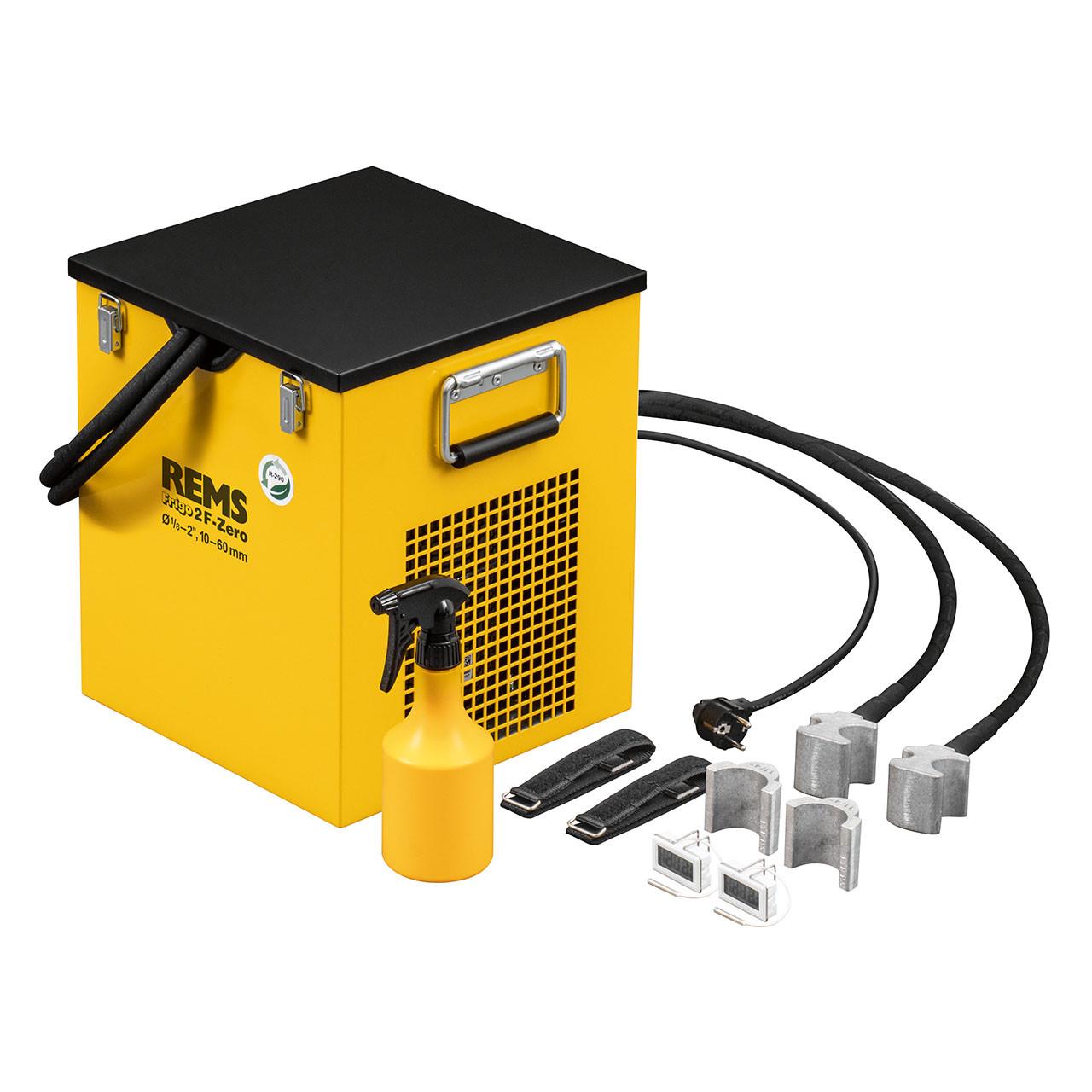 Reduzierkupplung Lokring 5//2 NRMs 00 frigorifero surgelatore