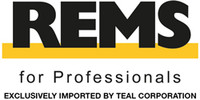 REMS Tools USA (Teal Corporation)