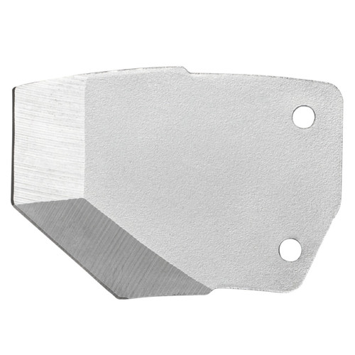 REMS 291201 - ROS P 35 Replacement Blade