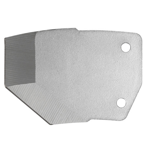 REMS 291251 - ROS P 42 Replacement Blade