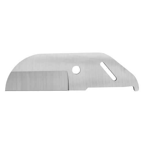 REMS 291112 - ROS P 75 P Replacement Blade