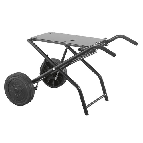 REMS 344150 - Collapsible Wheel Threader Stand (Tornado/Magnum)
