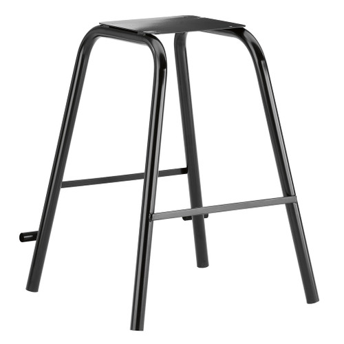 REMS 849315 -  Support Stand (Cento, Turbo, Collum)