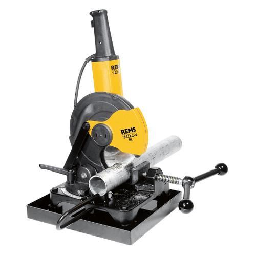 REMS 849007 - Turbo K Basic Circular Saw