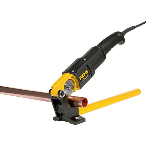 REMS 844010 - Nano Cutter Basic Pack