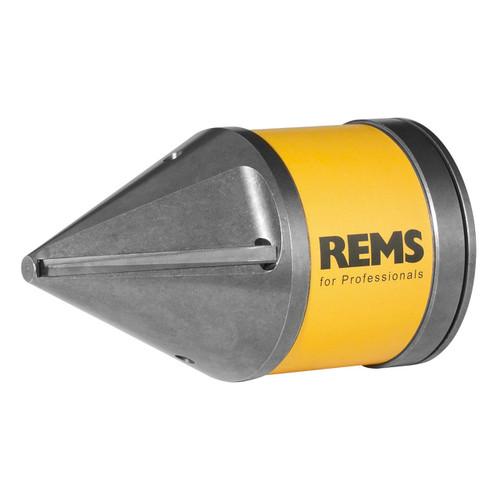 """REMS 113840 - REG 28-108 Inner Pipe Deburrer for Cento (3/4""""-4"""")"""