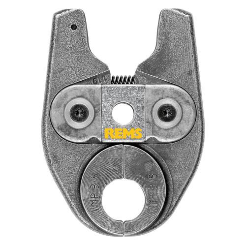 "REMS 578660 - Pressing Tong Mini (VMP 3/8"")"