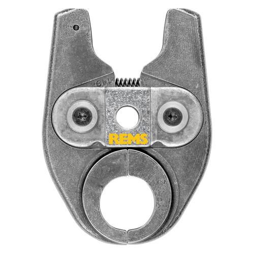 "REMS 578662 - Pressing Tong Mini (VMP 1/2"")"