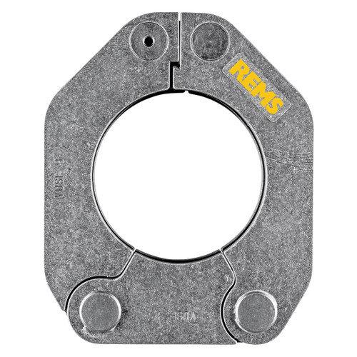 "REMS 572820 - Pressing Tong (VUSFz 3"") (PR-3B)1)"