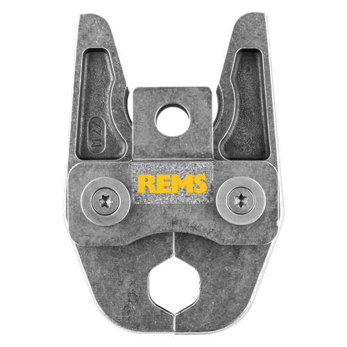 REMS 570130 - Pressing Tong (M 22)