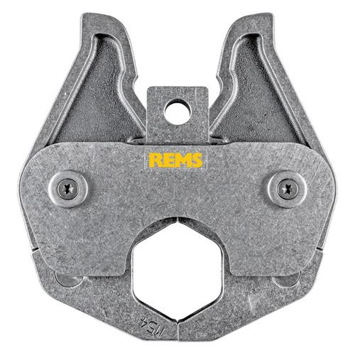 REMS 570170 - Pressing Tong (M 54) (4G)