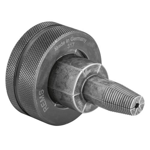 REMS 150960 - Expander Head P-CEF 16 x 1.8