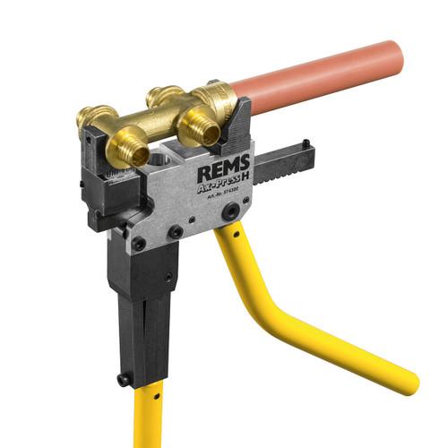 REMS 574300 - Ax-Presss H Drive Unit