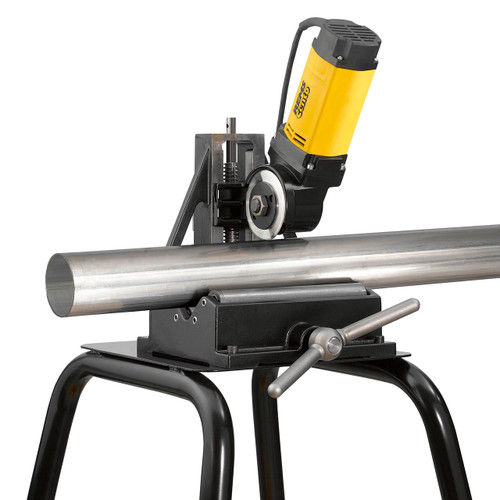 """REMS 845001 - Cento Pipe Cutter Basic (0""""-4"""")"""