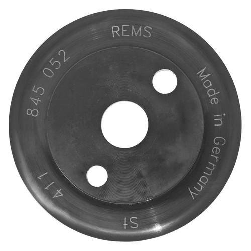 REMS 845052 - Cento Cutter Wheel St