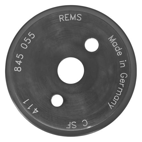 REMS 845055 - Cento Cutter Wheel C-SF