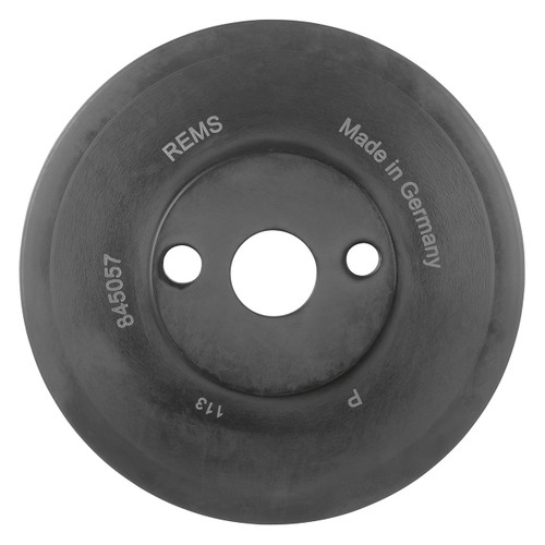 REMS 845057 - Cento Cutter Wheel P (s 21)