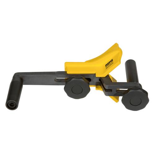 "REMS 292110 - RAG P 16-110 Plastic Pipe Chamfer Tool (3/4""-4-1/4"")"