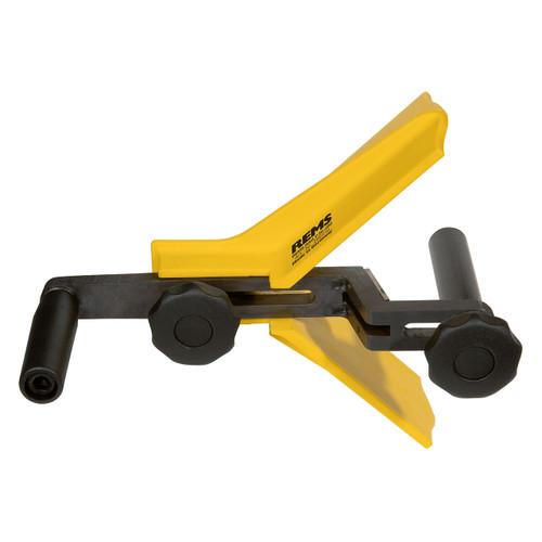 "REMS 292210 - RAG P 32-250 Plastic Pipe Chamfer Tool (1-1/4""-10"")"