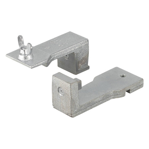 REMS 153140 - Swing Reverse Bend Device