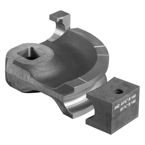 "REMS 581510 - Bending and Back Former (1-5/8"", 42 mm)"