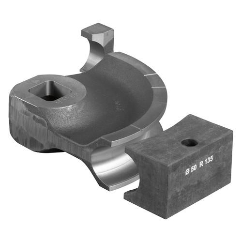 REMS 581540 - Bending and Back Former (50 mm)