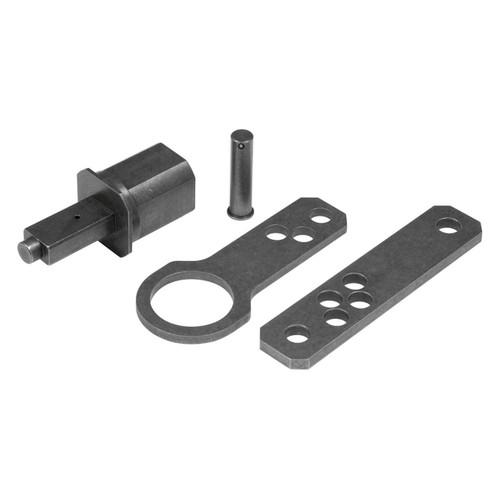 REMS 582120 - Curvo 50 Adapter Block