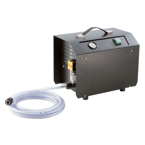 REMS 183670 - Vacuum Pump