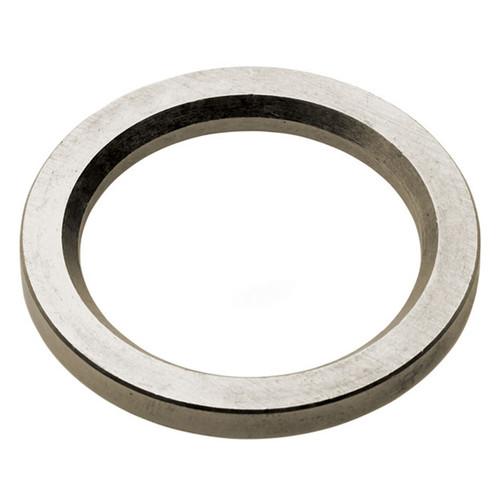 REMS 180015 - Light Loosening Ring